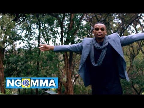 Xxx Mp4 Otile Brown Acha Waseme Official Video 3gp Sex