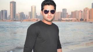 Tu Bichran Bichran Kendi Hain ) Ali Ahmed
