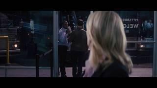 Jack Reacher's Gone Girl    Trailer Mash Up