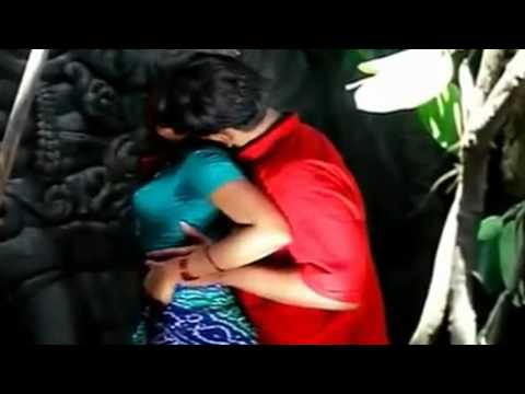 Hot Malayalam Movie B-grade Scene - Hot Boy and Girl Love Making Masala Scene From Kadhal Kadhai