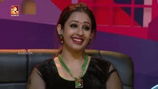 SIVANAND | Immini Balyoru Fan | ഇമ്മിണി ബല്ല്യോരു  fan | #AmritaTV