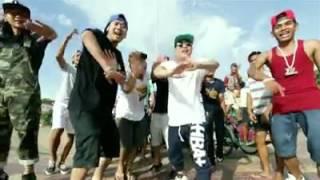 khmer song(ជិះសីុក្លូ)