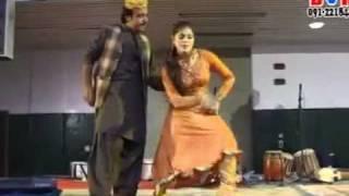Ghazala Javed ★█★ Best Pashto sOng ★█★ Jahangir Au Shaheen Naz ★█★ Donkhattak   YouTube