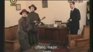 Iranian TV Serial - ایران فیلم مدار صفر درجه