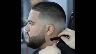 ছেলেদের ছোট চুলের হেয়ারস্টাইল I Most Popular Boys hairstyle short hair 2017
