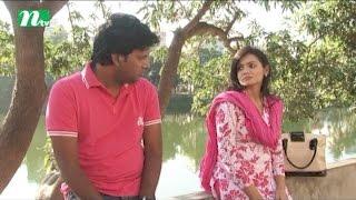 Bangla Natok - Chowdhury Villa | Episode 62 | Directed by Himel Ashraf