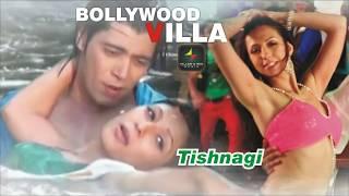 Bollywood Villa   Movie Full Songs   Video Jukebox