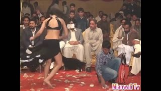 Vip Mujra At Wedding 2016