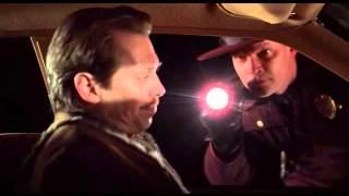 Fargo- Highway Shootout