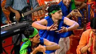 Kanhaiya Teri Bansi Ne [Full Song] Murli Baaje Radha Naache