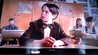 The little rascals saves the day part 1