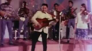 Song: Laakhon Hain Yahaa Dil Waale Movie: Kismat (1968) with Sinhala Subtitles