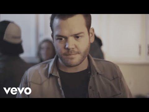 Walker McGuire Til Tomorrow Official Lyric Video