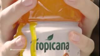 Tropicana Slice - Rang Aur Ras