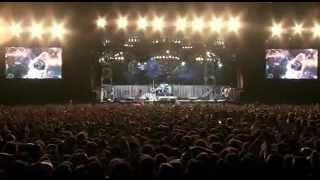 Iron Maiden - EN VIVO! - Full Concert (HD)
