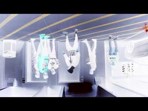 Xxx Mp4 Ayo Teo Gang XXXTENTACION A Ghetto Christmas Carol Dance Video 3gp Sex