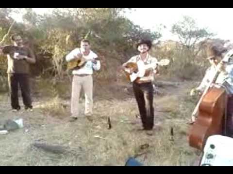 el 24 version 48 en tangancicuaro michoacan