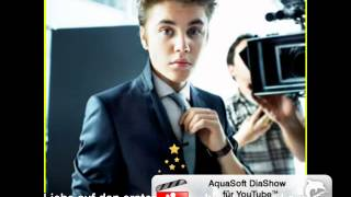 Liebe aud den ersten Blick -Justin Bieber Love Story epi 18
