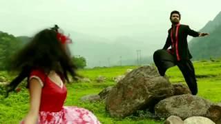 Jonom Jonom Imran Ft Porshi Official Music Video Porshi 3 HD