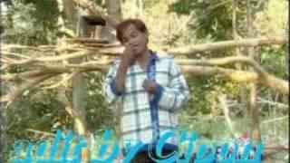 chittagong new song siraj  8. by cipon.mpg