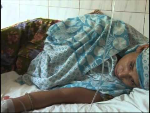 Xxx Mp4 Safe Motherhood In Bangladesh 3gp Sex