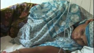 Safe Motherhood in Bangladesh