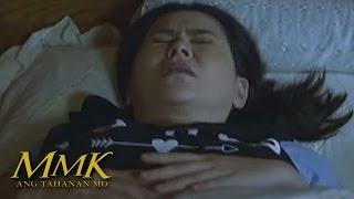 MMK Episode: Mother's Nightmare