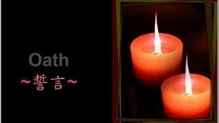 誓言-Oath............(恩雅音樂系列-1)