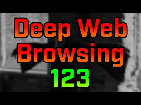 Xxx Mp4 THE YOUTUBE VIRUS CHANNELS Deep Web Browsing 123 3gp Sex