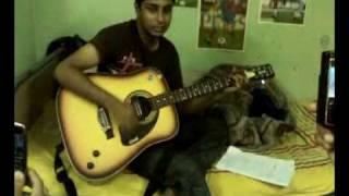 Tmc song.mp4