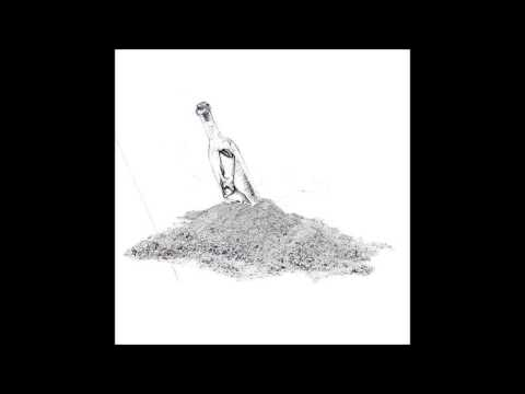 Donnie Trumpet & The Social Experiment - Sunday Candy (Lyrics) (High Quality)