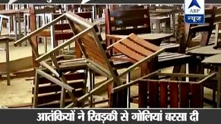 ABP News special on Barbaric Peshawar attack l 'Kahan Tum Chale Gye'
