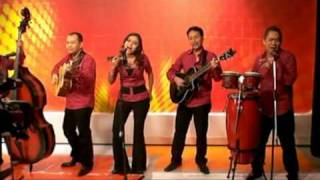 Tv3-Terlanjur Cinta- COVER By.Begema 5 Batak band.mpg