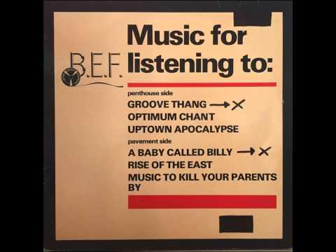 Xxx Mp4 B E F A Baby Called Billy 1981 Fast 3gp Sex
