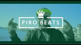 Varrosi- Got Barz type beat (Prod. by Piro Beats) + Free Flp