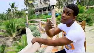 nipe video - sweet k ft sudi boy.flv