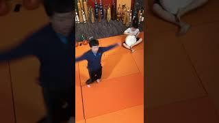 [동호회] 주르카네 고대운동 동호회 : 차크티즈