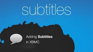 #7 (2016) Watch Movies and TV Series with subtitles in Kodi