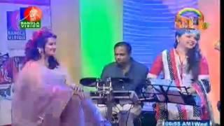 একটা দেশলাই কাঠি জালাও  | Ekta deshlai kathi jalao | Bangla song By Nirjhor