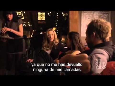 lost girl 1 temporada en español capitulo 7 bo y lauren 1
