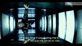 David Guetta   I Can Only Imagine Ft Chris Brown Video Offic