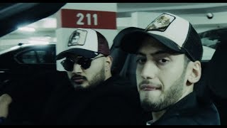 Umut Timur - Hoppa ft Onur Suygun (Official Video 4K)