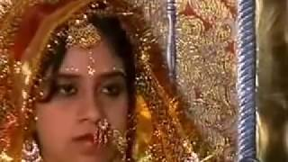 Aayi Hu Milne Piya Main Chandani Raat Me
