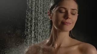 Mira Shower Types Explained