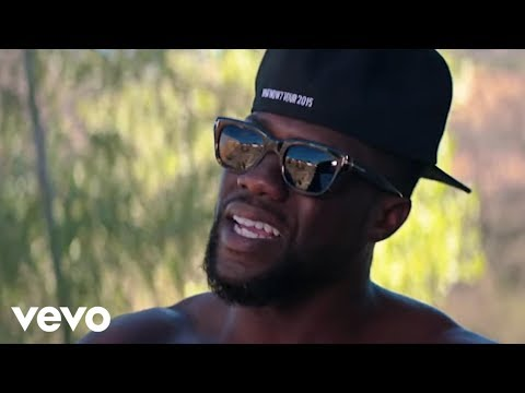 Kevin Chocolate Droppa Hart Push It On Me ft. Trey Songz