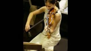 SOB05 Tosca  Liebesduett by Puccini