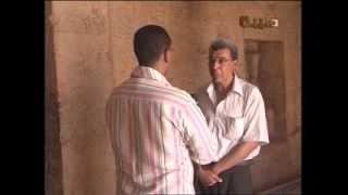 هانى ظريف - شرح معبد بيت الوالى