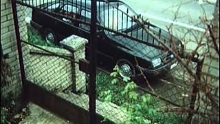Safari serial 1986 - cast 4.