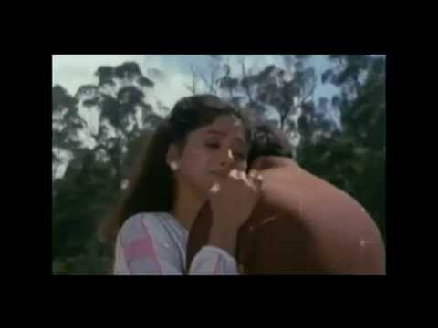 Pookalai Parikatheergal│Full Tamil Movie│Suresh, Nadiya, N Mohan, Senthil