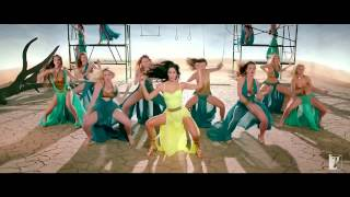 Dhoom 3 song 2013